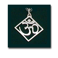 The AUM, Silver